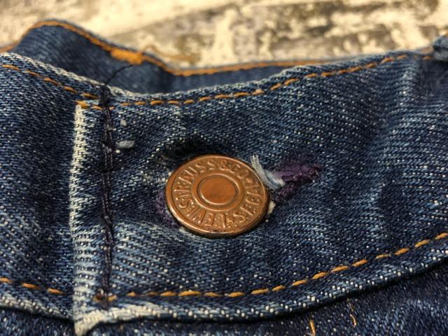 4月27日(土)マグネッツ大阪店スーペリア入荷!! #8 DenimPants & LeatherShoes編! Levi\'s & Lee,RRL!!_c0078587_17174760.jpg