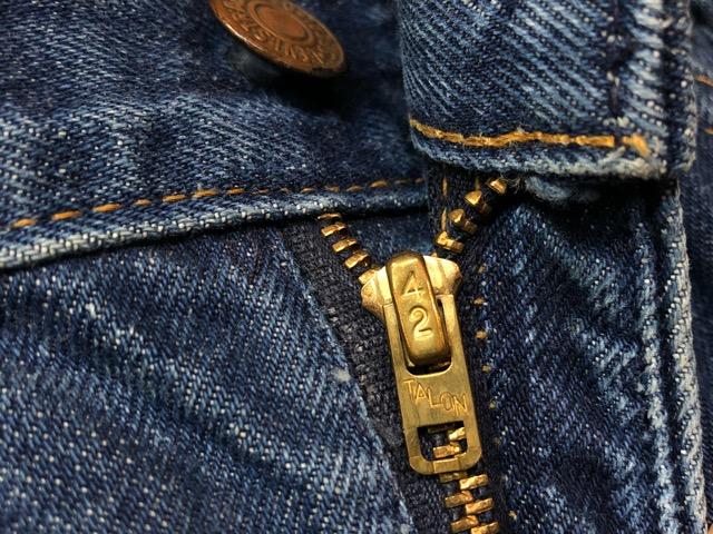 4月27日(土)マグネッツ大阪店スーペリア入荷!! #8 DenimPants & LeatherShoes編! Levi\'s & Lee,RRL!!_c0078587_17175595.jpg