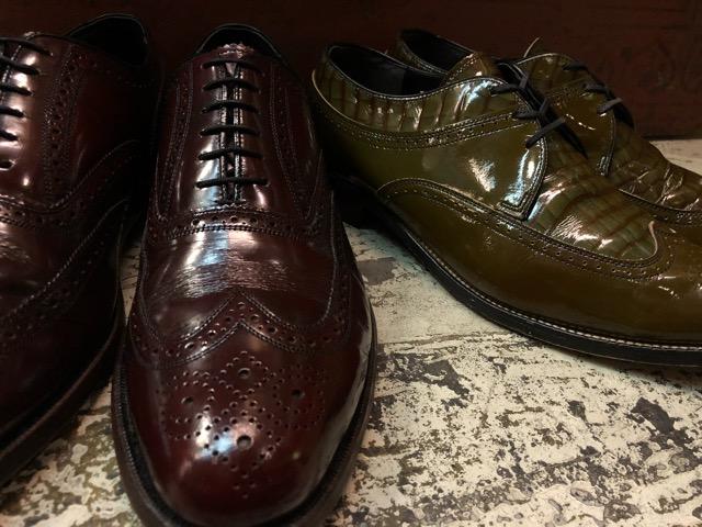 4月27日(土)マグネッツ大阪店スーペリア入荷!! #8 DenimPants & LeatherShoes編! Levi\'s & Lee,RRL!!_c0078587_17261430.jpg
