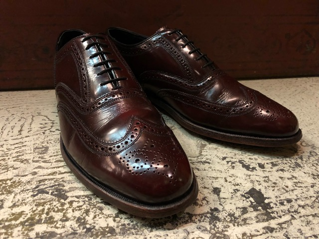 4月27日(土)マグネッツ大阪店スーペリア入荷!! #8 DenimPants & LeatherShoes編! Levi\'s & Lee,RRL!!_c0078587_17263719.jpg