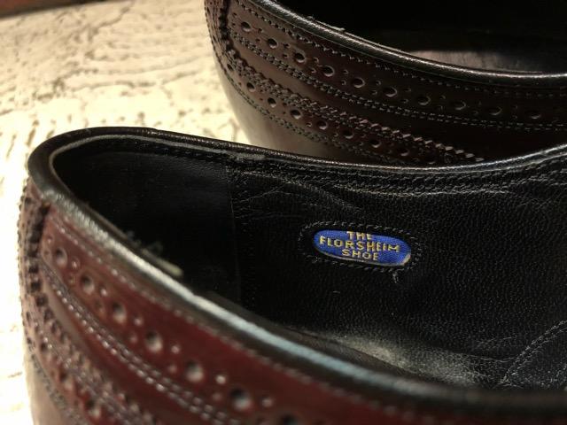 4月27日(土)マグネッツ大阪店スーペリア入荷!! #8 DenimPants & LeatherShoes編! Levi\'s & Lee,RRL!!_c0078587_17264538.jpg