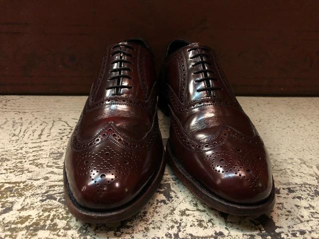 4月27日(土)マグネッツ大阪店スーペリア入荷!! #8 DenimPants & LeatherShoes編! Levi\'s & Lee,RRL!!_c0078587_172717.jpg