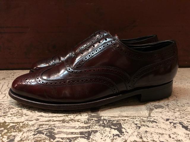 4月27日(土)マグネッツ大阪店スーペリア入荷!! #8 DenimPants & LeatherShoes編! Levi\'s & Lee,RRL!!_c0078587_1727172.jpg