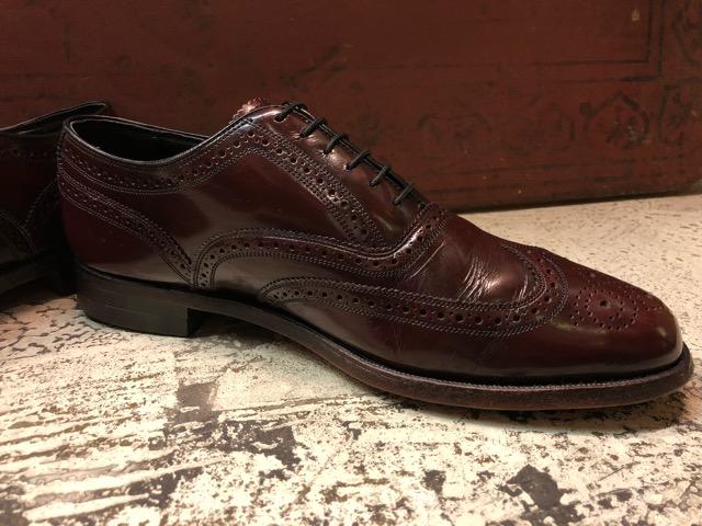 4月27日(土)マグネッツ大阪店スーペリア入荷!! #8 DenimPants & LeatherShoes編! Levi\'s & Lee,RRL!!_c0078587_1727263.jpg