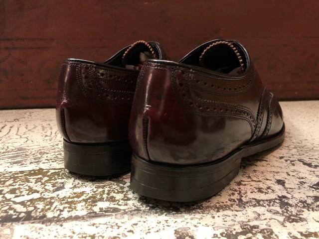 4月27日(土)マグネッツ大阪店スーペリア入荷!! #8 DenimPants & LeatherShoes編! Levi\'s & Lee,RRL!!_c0078587_17274136.jpg