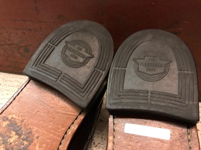 4月27日(土)マグネッツ大阪店スーペリア入荷!! #8 DenimPants & LeatherShoes編! Levi\'s & Lee,RRL!!_c0078587_17275146.jpg