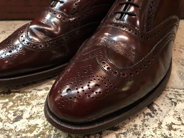 4月27日(土)マグネッツ大阪店スーペリア入荷!! #8 DenimPants & LeatherShoes編! Levi\'s & Lee,RRL!!_c0078587_17283885.jpg