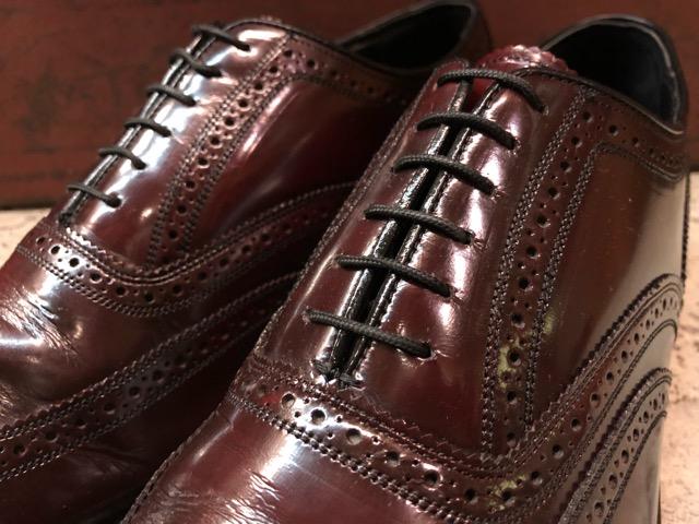 4月27日(土)マグネッツ大阪店スーペリア入荷!! #8 DenimPants & LeatherShoes編! Levi\'s & Lee,RRL!!_c0078587_17285295.jpg