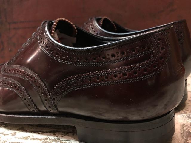 4月27日(土)マグネッツ大阪店スーペリア入荷!! #8 DenimPants & LeatherShoes編! Levi\'s & Lee,RRL!!_c0078587_1729163.jpg