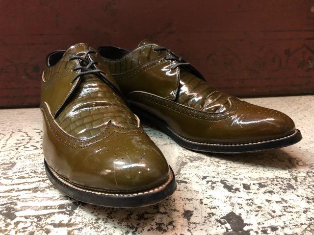 4月27日(土)マグネッツ大阪店スーペリア入荷!! #8 DenimPants & LeatherShoes編! Levi\'s & Lee,RRL!!_c0078587_17292464.jpg
