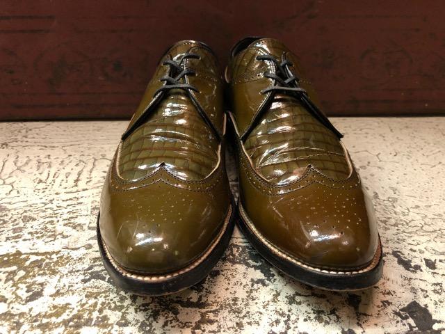 4月27日(土)マグネッツ大阪店スーペリア入荷!! #8 DenimPants & LeatherShoes編! Levi\'s & Lee,RRL!!_c0078587_1729481.jpg