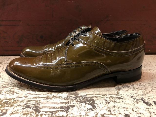 4月27日(土)マグネッツ大阪店スーペリア入荷!! #8 DenimPants & LeatherShoes編! Levi\'s & Lee,RRL!!_c0078587_17295654.jpg