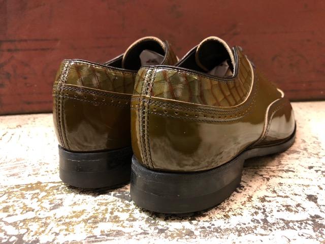4月27日(土)マグネッツ大阪店スーペリア入荷!! #8 DenimPants & LeatherShoes編! Levi\'s & Lee,RRL!!_c0078587_17301380.jpg