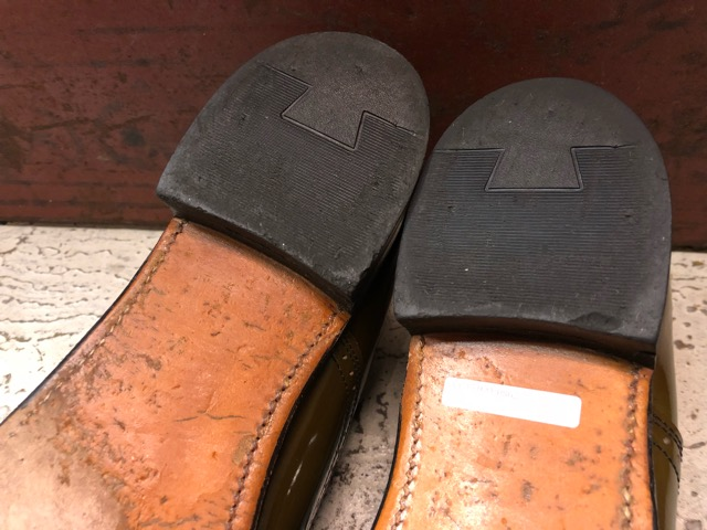 4月27日(土)マグネッツ大阪店スーペリア入荷!! #8 DenimPants & LeatherShoes編! Levi\'s & Lee,RRL!!_c0078587_17302179.jpg