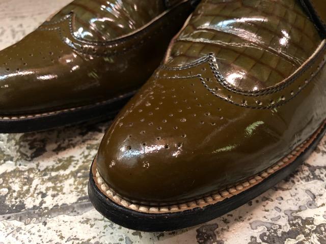 4月27日(土)マグネッツ大阪店スーペリア入荷!! #8 DenimPants & LeatherShoes編! Levi\'s & Lee,RRL!!_c0078587_17303676.jpg