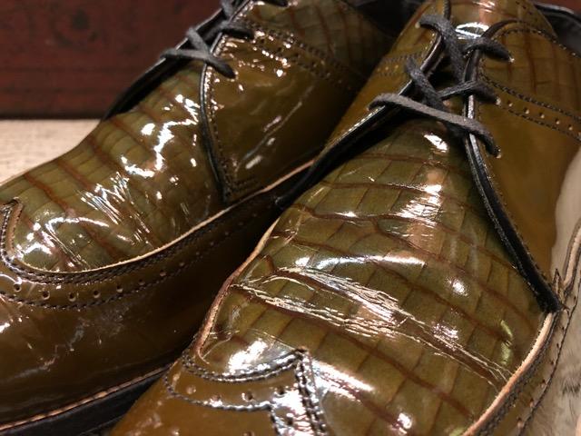 4月27日(土)マグネッツ大阪店スーペリア入荷!! #8 DenimPants & LeatherShoes編! Levi\'s & Lee,RRL!!_c0078587_17304480.jpg