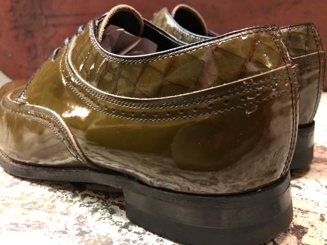 4月27日(土)マグネッツ大阪店スーペリア入荷!! #8 DenimPants & LeatherShoes編! Levi\'s & Lee,RRL!!_c0078587_1730516.jpg