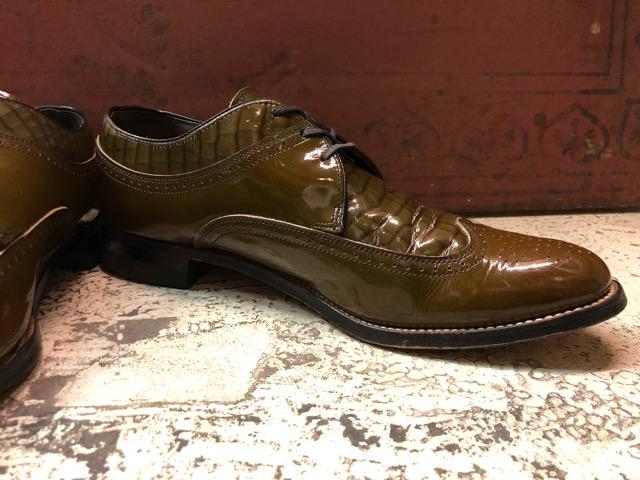 4月27日(土)マグネッツ大阪店スーペリア入荷!! #8 DenimPants & LeatherShoes編! Levi\'s & Lee,RRL!!_c0078587_1730597.jpg