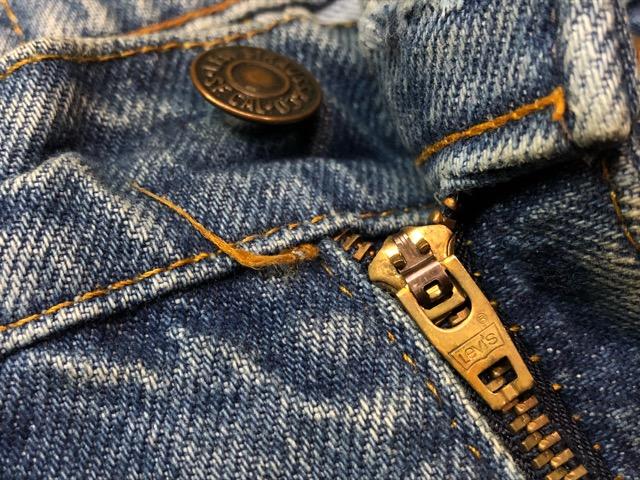 4月27日(土)マグネッツ大阪店スーペリア入荷!! #8 DenimPants & LeatherShoes編! Levi\'s & Lee,RRL!!_c0078587_178135.jpg