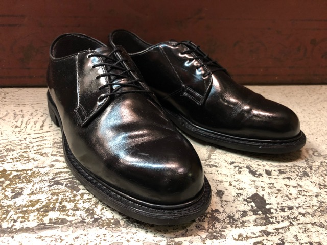 4月27日(土)マグネッツ大阪店スーペリア入荷!! #8 DenimPants & LeatherShoes編! Levi\'s & Lee,RRL!!_c0078587_21141929.jpg