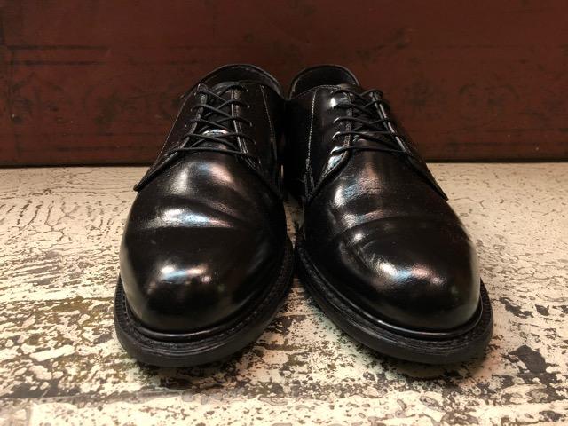 4月27日(土)マグネッツ大阪店スーペリア入荷!! #8 DenimPants & LeatherShoes編! Levi\'s & Lee,RRL!!_c0078587_2114566.jpg