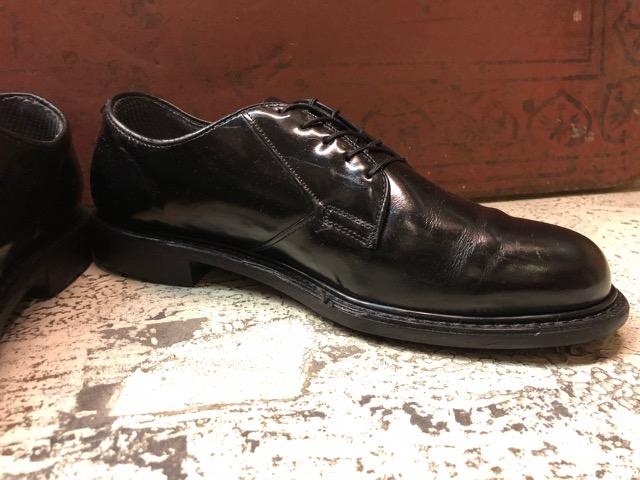 4月27日(土)マグネッツ大阪店スーペリア入荷!! #8 DenimPants & LeatherShoes編! Levi\'s & Lee,RRL!!_c0078587_21151249.jpg