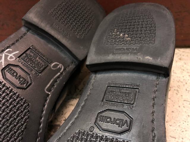 4月27日(土)マグネッツ大阪店スーペリア入荷!! #8 DenimPants & LeatherShoes編! Levi\'s & Lee,RRL!!_c0078587_21153043.jpg