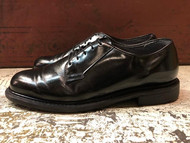 4月27日(土)マグネッツ大阪店スーペリア入荷!! #8 DenimPants & LeatherShoes編! Levi\'s & Lee,RRL!!_c0078587_2115397.jpg