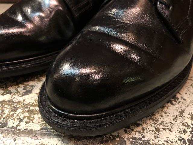 4月27日(土)マグネッツ大阪店スーペリア入荷!! #8 DenimPants & LeatherShoes編! Levi\'s & Lee,RRL!!_c0078587_21154045.jpg