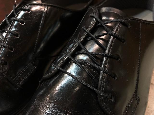 4月27日(土)マグネッツ大阪店スーペリア入荷!! #8 DenimPants & LeatherShoes編! Levi\'s & Lee,RRL!!_c0078587_21155037.jpg
