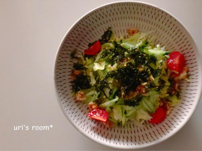 【常備食材リレー】わが家のテーブルに欠かせない食材はこちらーヽ(´▽`)/_a0341288_18073521.jpg