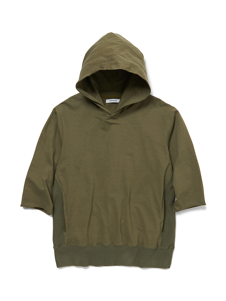 nonnative - Tomorrow Release Products._c0079892_22422337.jpg