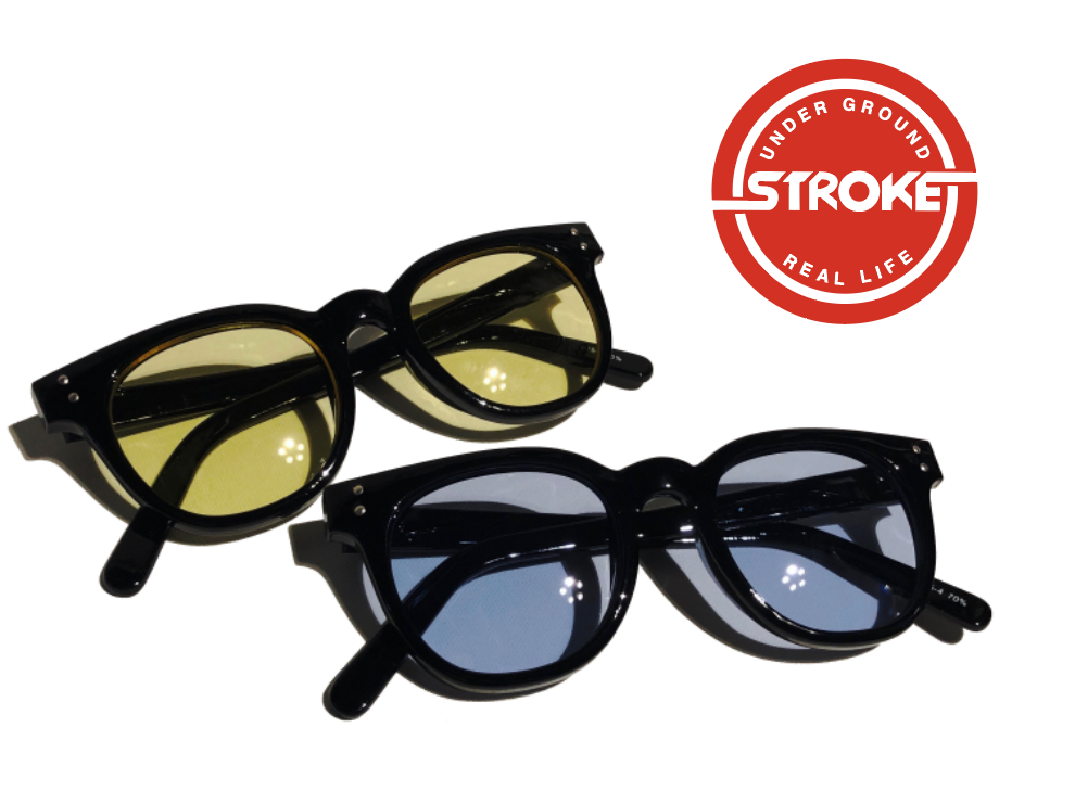 STROKE. NEW ITEMS!!!!!_d0101000_2014114.png