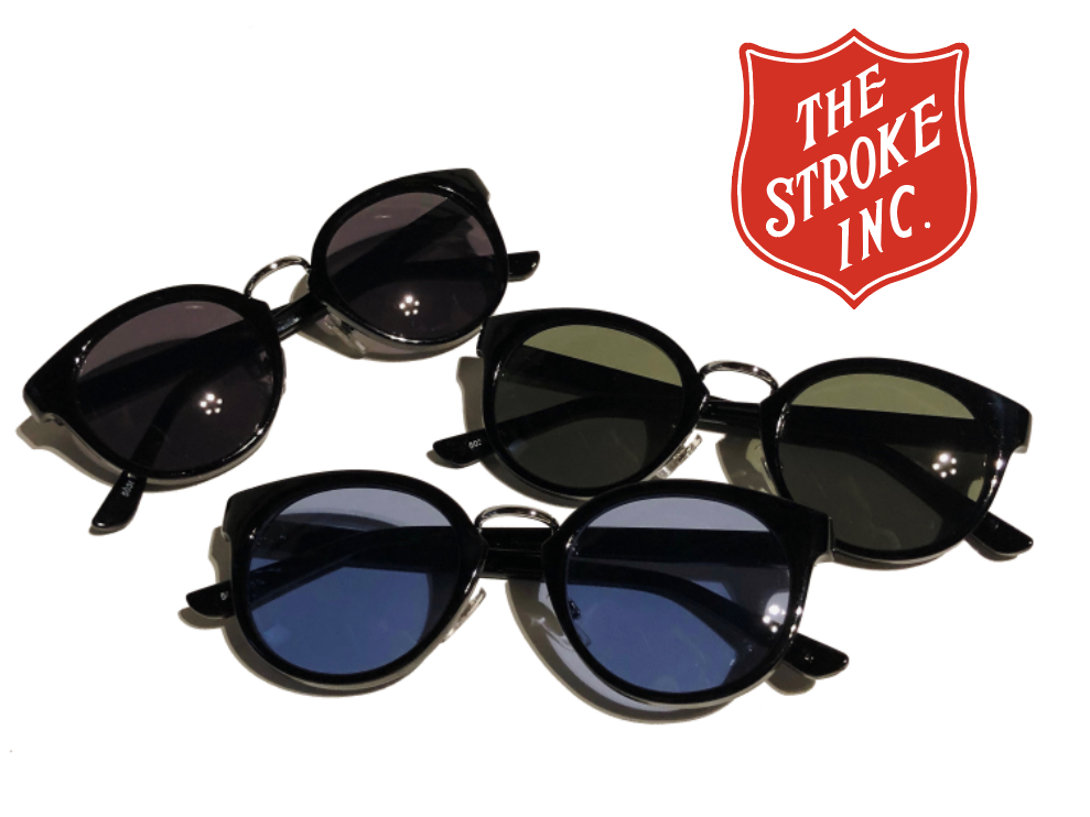 STROKE. NEW ITEMS!!!!!_d0101000_2015744.png