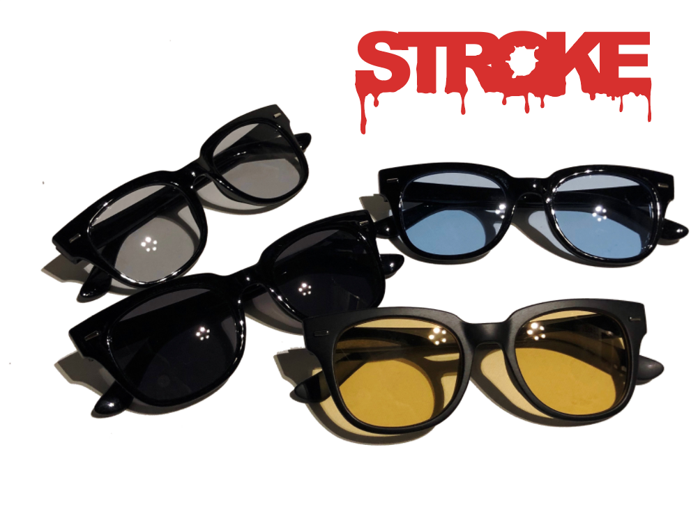 STROKE. NEW ITEMS!!!!!_d0101000_201955.png
