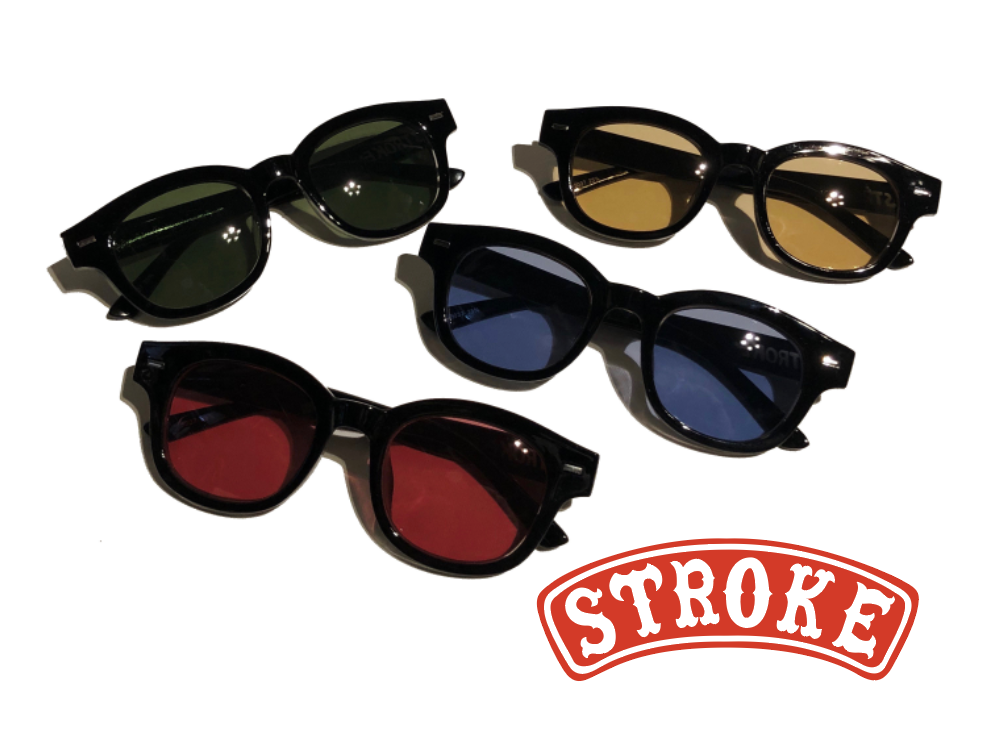 STROKE. NEW ITEMS!!!!!_d0101000_202518.png