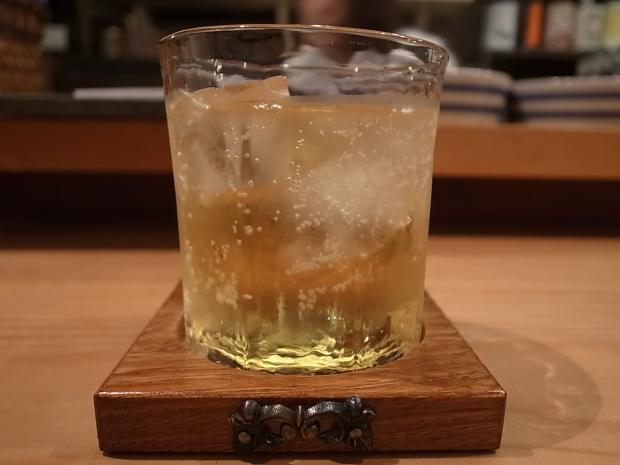 夕食とお酒 あまおと@岡山市北区表町_f0197703_17264777.jpg