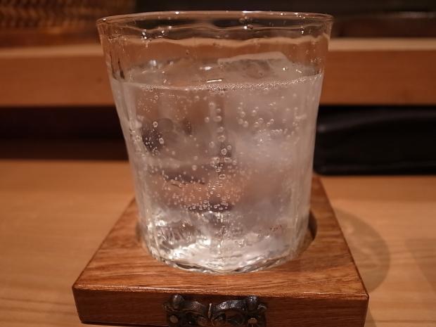 夕食とお酒 あまおと@岡山市北区表町_f0197703_17302214.jpg