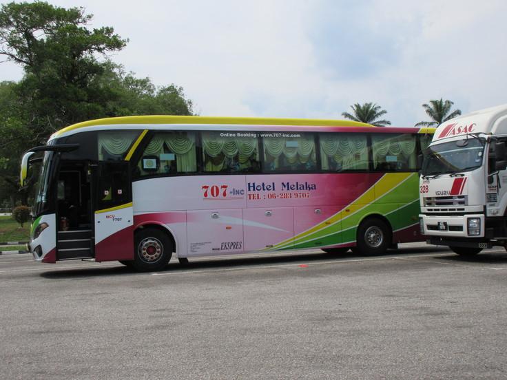 シンガポールからマラッカへ。_c0212604_21173638.jpg