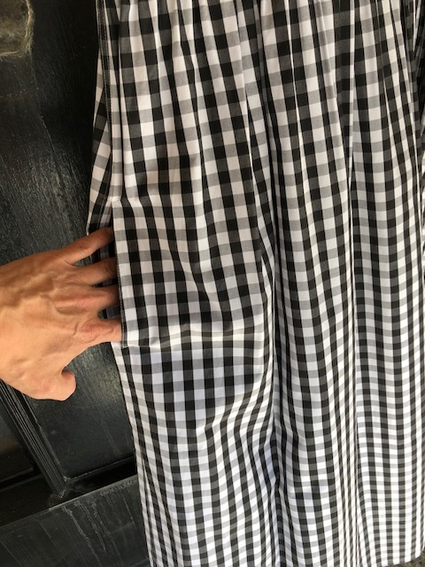 Le Glazik  sleeveless dress_a0222424_21040790.jpg