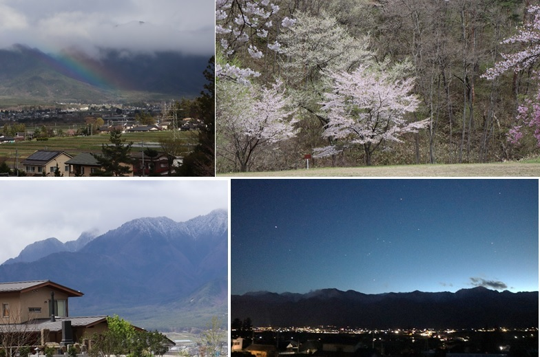 GWは虹と雪化粧でスタート_a0212730_20114294.jpg