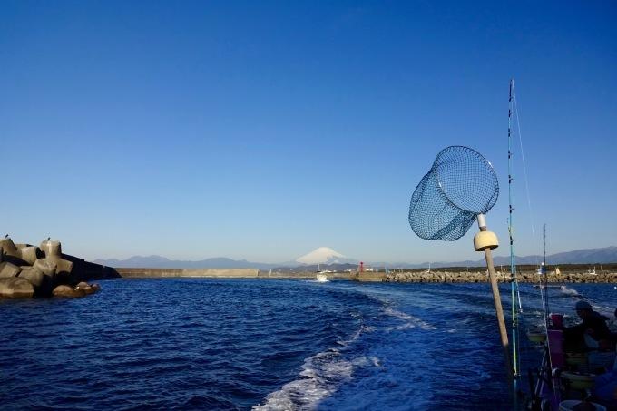 海釣り体験。_f0348831_23201659.jpg