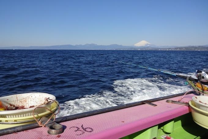 海釣り体験。_f0348831_23202559.jpg