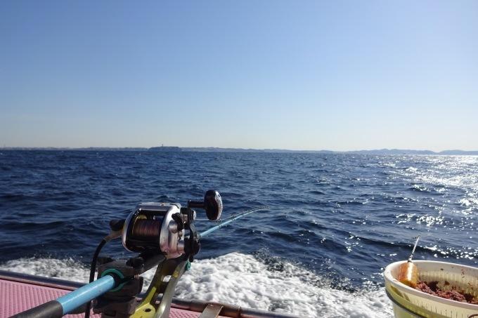 海釣り体験。_f0348831_23202644.jpg