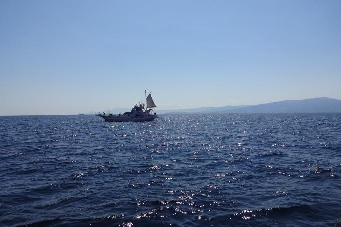 海釣り体験。_f0348831_23203188.jpg
