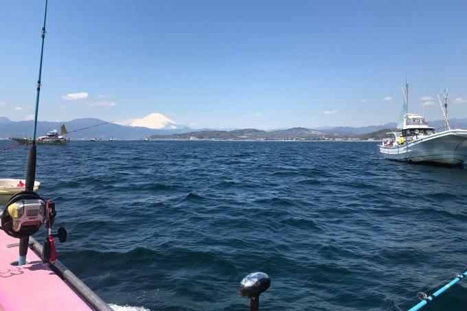 海釣り体験。_f0348831_23204102.jpg