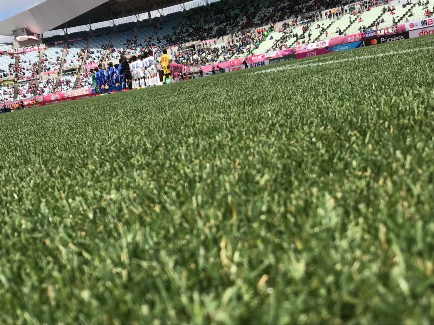 U12ライフカップ前座試合_f0138335_16344131.jpeg