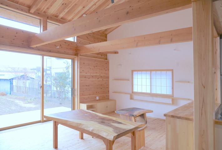 相模原市南区の家☆竣工写真集_c0152341_08512287.jpg
