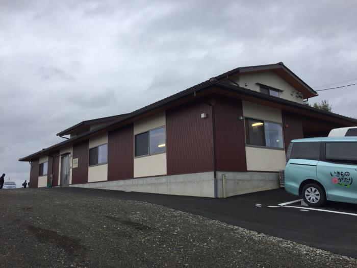 JBN中大規模木造委員会at名古屋_f0070542_08395138.jpg