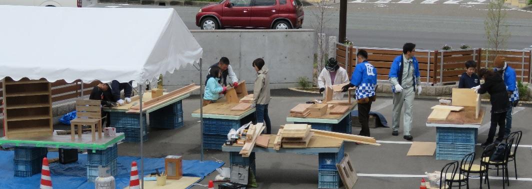 木工教室_e0159249_16535030.jpg